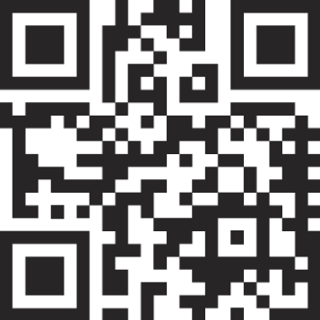 QR Code from MobiBrix
